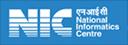 राष्ट्रीय सूचना विज्ञान केंद्र नई विंडो में खुलेगा